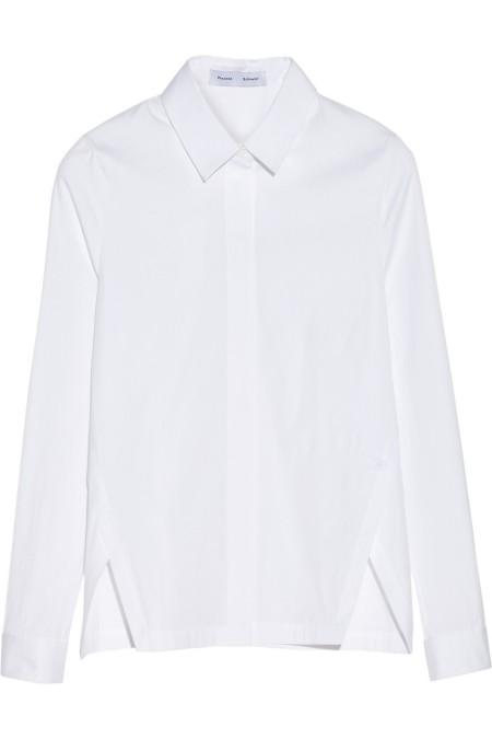 proenza schouler camasa