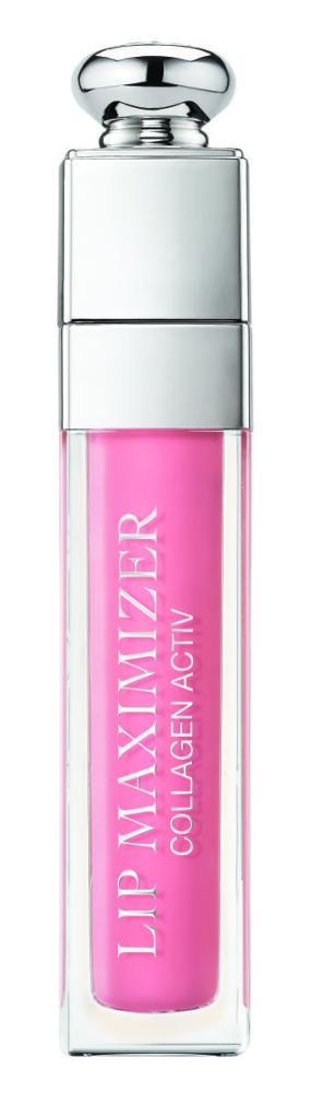 Dior Addict Lip Maximizer 003 Fresh Pink